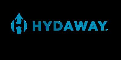 HYDAWAY