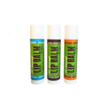 Natural Lip Balm from Dignity Coconuts