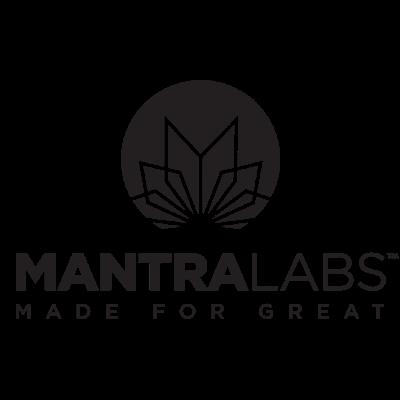 Mantra Labs Logo