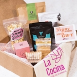 """""""The Petite One"""" Gift Box from La Cocina"""