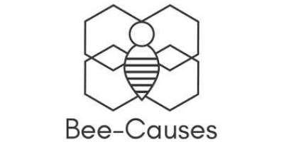 Bee-Causes Logo