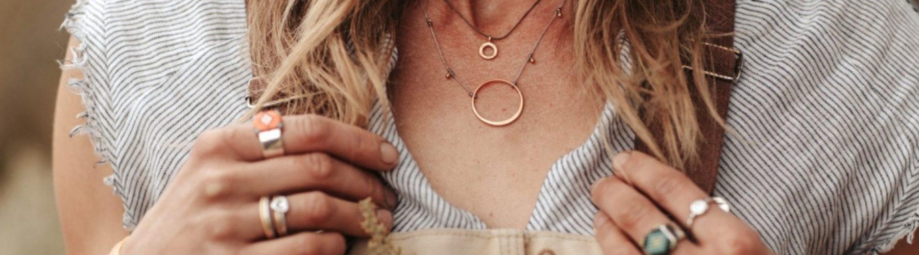 Bronwen Jewelry Hero Image