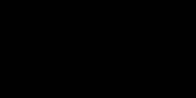Katherine Homes Logo