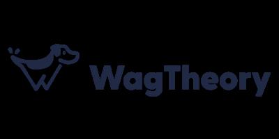 Wag Theory Logo