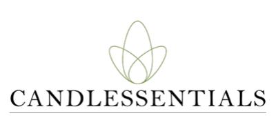 CANDLESSENTIALS Logo