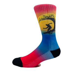 https://www.crusox.com/collections/socks/products/chasing-summer