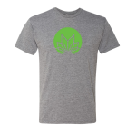 MANTRA Labs T-shirt