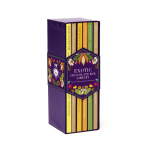 _Wellness Chocolate Bar Library from Vosges Haut Chocolat