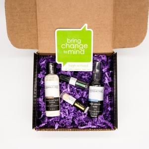 Mental Health Awareness Gift Pack