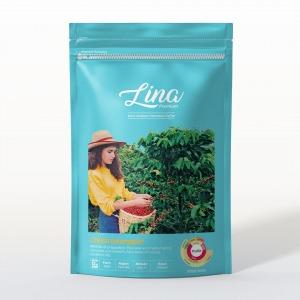 Calala Blend Coffee